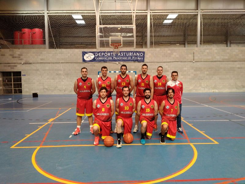 Basket CNSO Playoff web