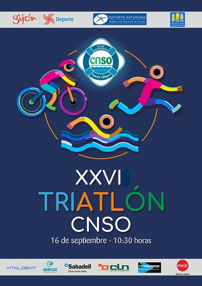 cartel triatlón CNSO WEB