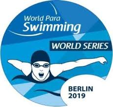 WorldParaSwimming2019Berlín