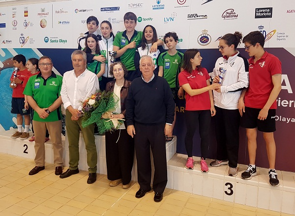 pódium final carbajosa 2019 web
