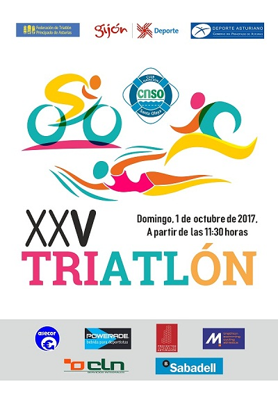 TRIATLON CARTEL WEB